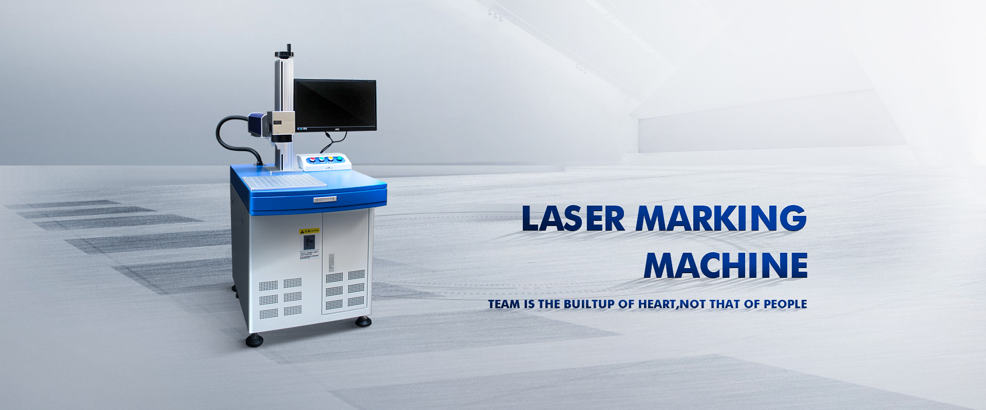 laser cutting machine,laser marking machine,fiber laser cutting machine,fiber laser marking machine,co2 laser cutting machine,Biaoke Laser Technology(Ningbo) Co., Ltd.